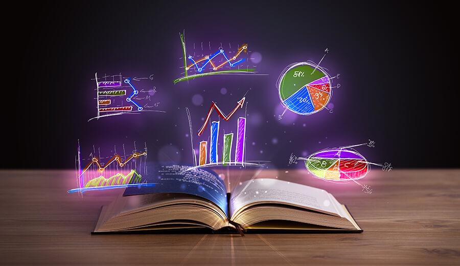 Education statistics in Ghana